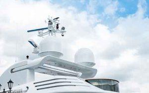 Radar Systems at Team Nutz