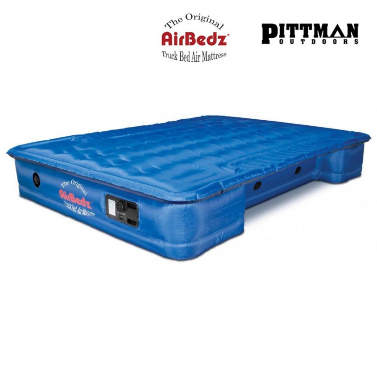 AirBedz Original Truck Bed Air Mattresses