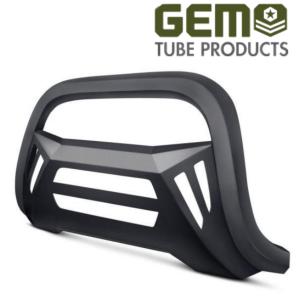 Get Tubular With GEM Tube