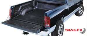 Protect Your Investment With a TrailFX Bed Liner
