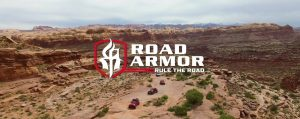 Rule The Road With Road Armor