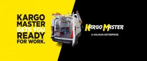Why Professionals Choose Kargo Master