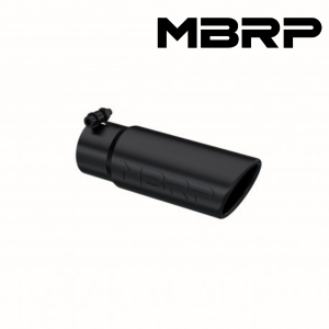 MBRP Flair
