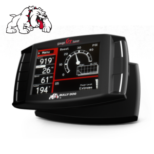 Bully Dogs Tuner