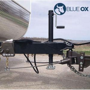 Blue Ox SwayPro