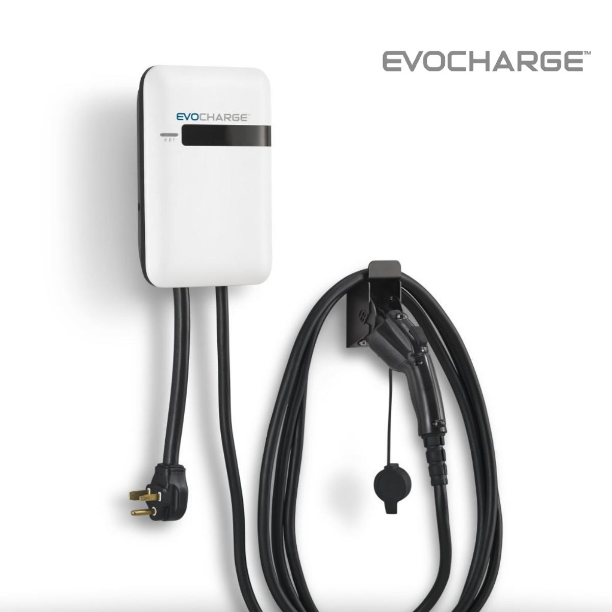 EvoCharge
