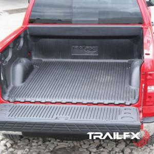 TrailFX Bed Liner
