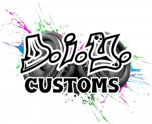 DIYCustoms.store Online Store