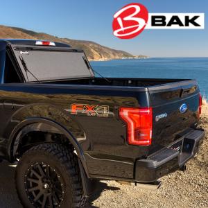 BakFlip MX4