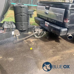 Blue Ox Towing Solutions