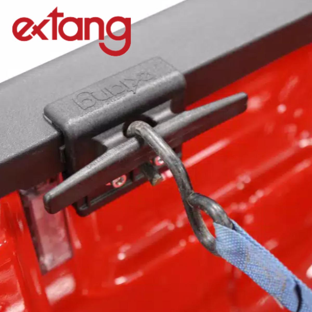 Extang Cargo Cleats