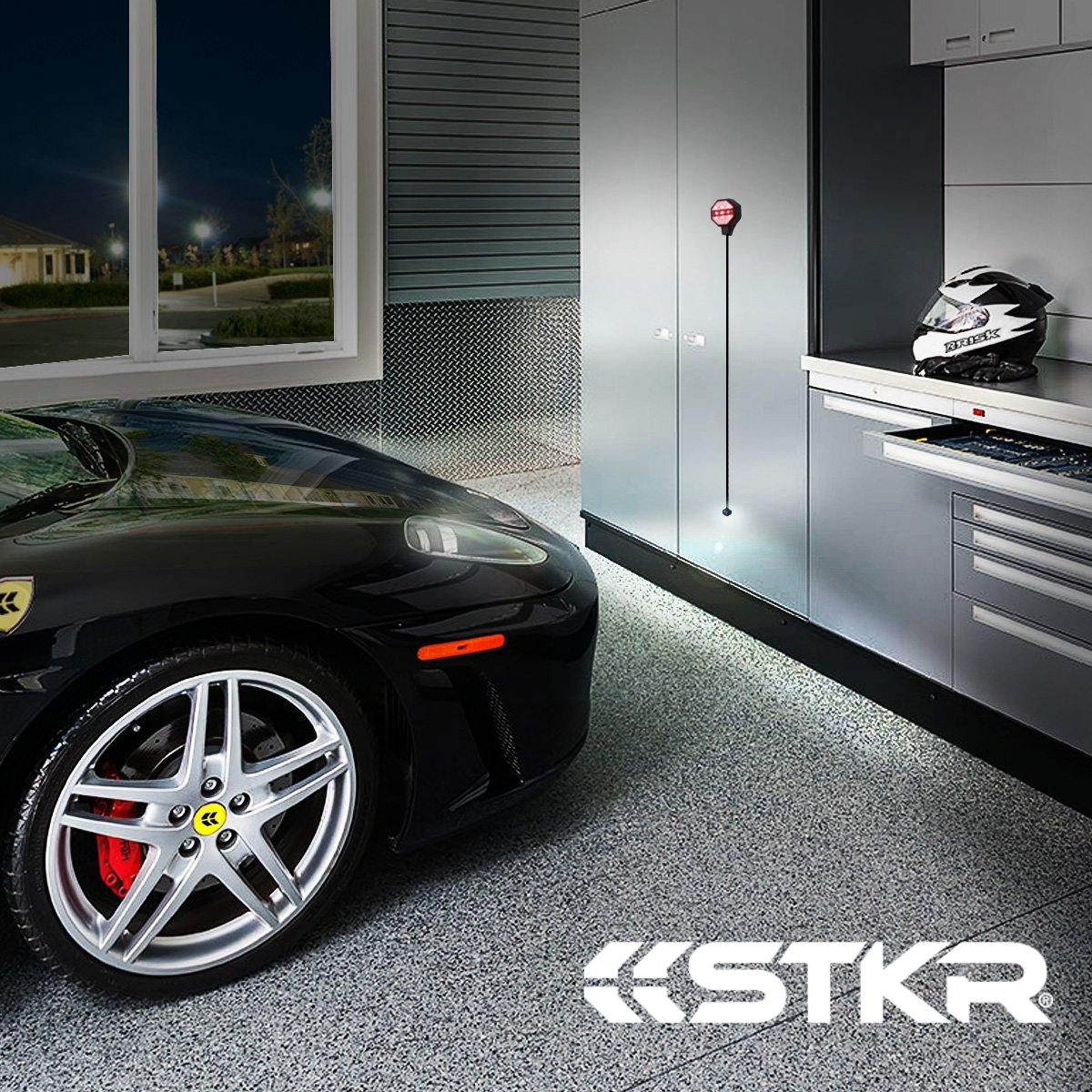 STKR Concepts