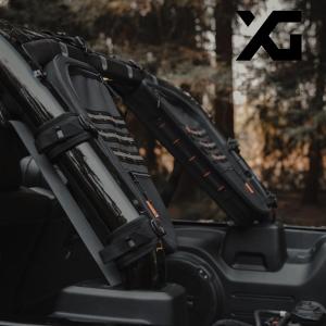 XG Cargo